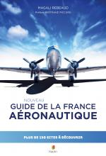 """Port-Aviation"", Guide Aéronautique"